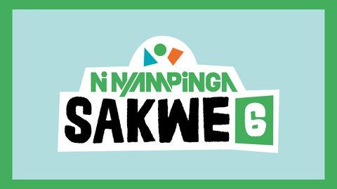 Ikiganiro Ni Nyampinga cyo kuwa 26 Gashyantare
